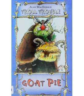 Goat Pie (Troll Trouble)