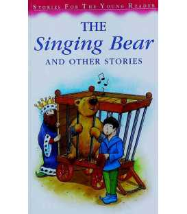 The Singing Bear and Other Stories