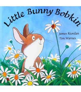Little Bunny Bobkin