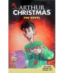 Arthur Christmas (The Novel)