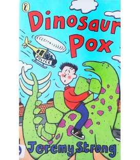Dinosaur Pox