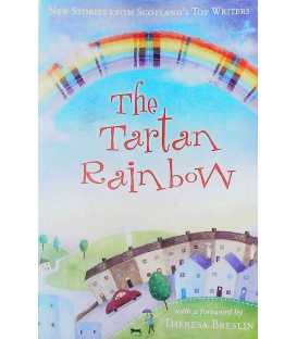 The Tartan Rainbow