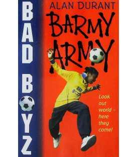 Barmy Army (Bad Boyz)