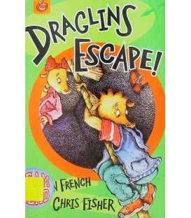 Draglins Escape