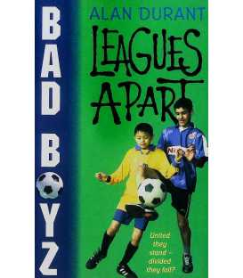 Leagues Apart (Bad Boyz)