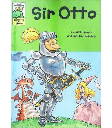 Sir Otto (Leapfrog Rhyme Time)