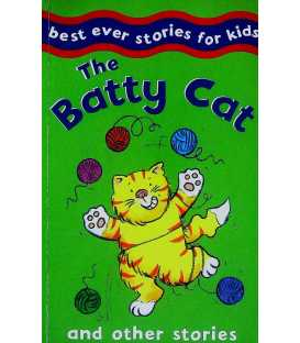 The Batty Cat and Other Stories