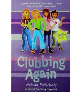 Clubbing Again