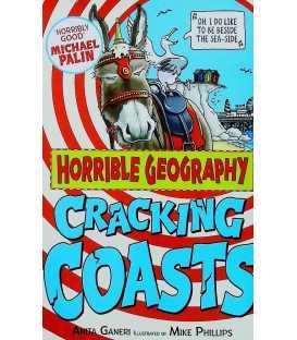 Cracking Coasts (Horrible Geography)