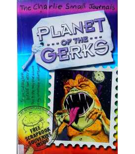 Planet of the Gerks