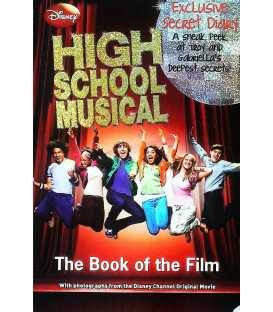 The Book of the Film (High School Musical)