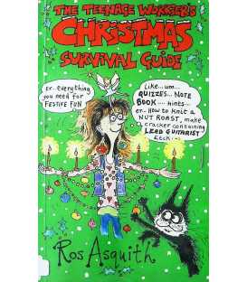 The Teenage Worrier's Christmas Survival Guide