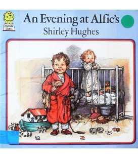 An Evening At Alfies