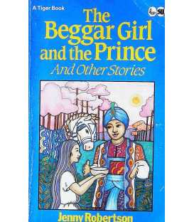 The Beggar Girl and the Prince