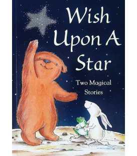 Wish Upon Star