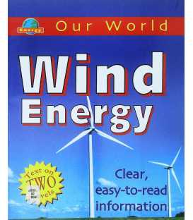 Wind Energy (Our World)