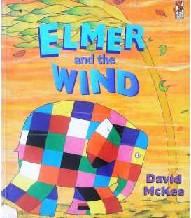 Elmer and the Wind (Elmer)