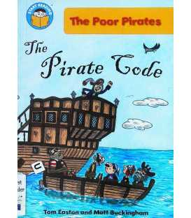 The Pirate Code (Poor Pirates)