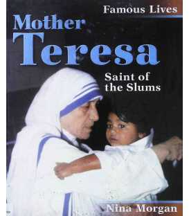 Mother Teresa (Famous Lives)