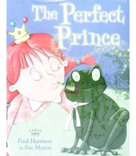The Perfect Prince