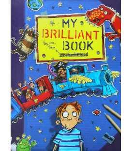 My Brilliant Book!