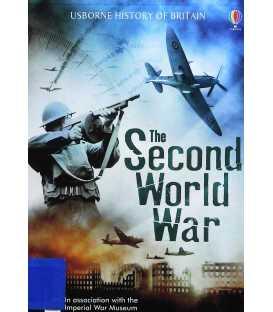 The Second World War (Usborne History of Britain)