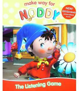 The Listening Game (Make Way for Noddy)