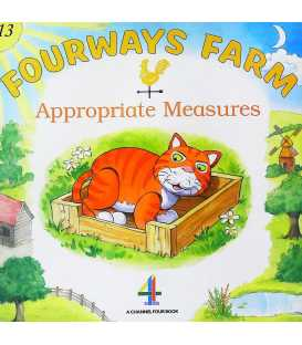 Fourways Farm: Appropriate Measures