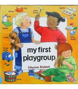 My First Playgroup
