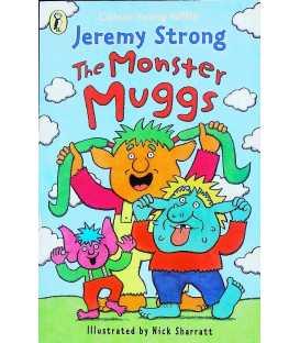 The Monster Muggs