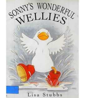 Sonny's Wonderful Wellies