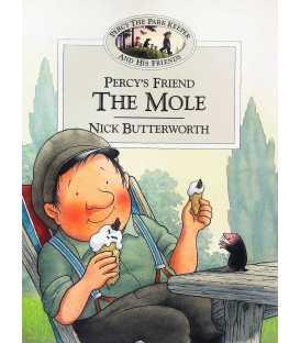 Percy's Friends The Mole