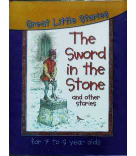 The Sword in the Stone and Other Stories