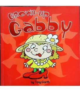 Grown-Up Gaby