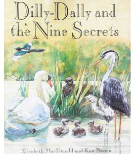 Dilly-Dally and the Nine Secrets