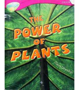 The Power of Plants