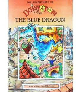The Blue Dragon - The Adventures of Daisy and Tom