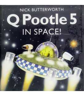 Q Pootle 5 in Space!