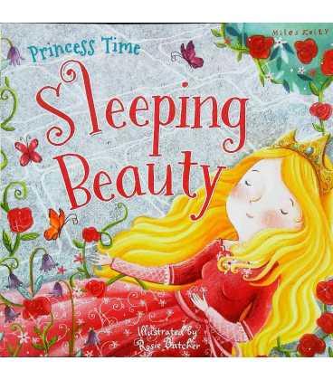 Sleeping Beauty (Princess Time)