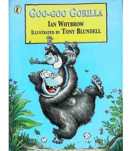 Goo-Goo Gorilla