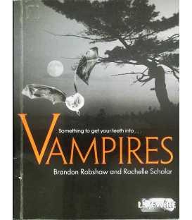Vampires (Livewires)
