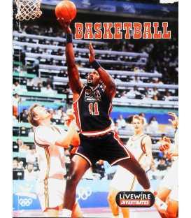 Basketball (Livewire Investigates)