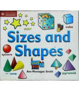 Sizes and Shapes
