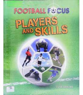 Players and Skills