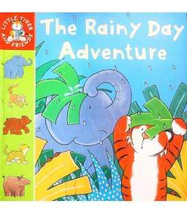 The Rainy Day Adventure