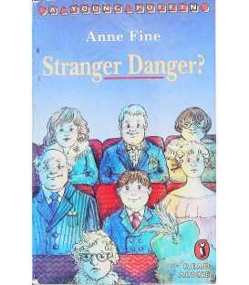 Stranger Danger?