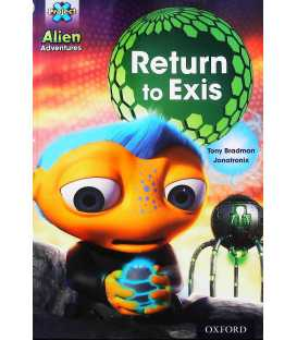 Return to Exis