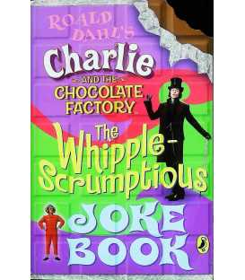 Charlie and the Chocolate Factory Joke Book