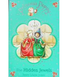 The Hidden Jewels