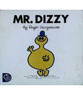Mr. Dizzy (Mr. Men)